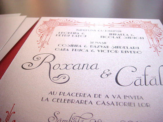 Invitatii nunta art deco Gatsby - Yorkdeco (3)
