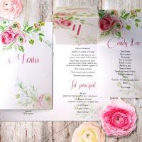 Accesorii Nunta si Botez - Preturi