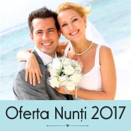 Oferta invitatii nunta 2017