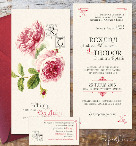 invitatii-antiquerose-bordo