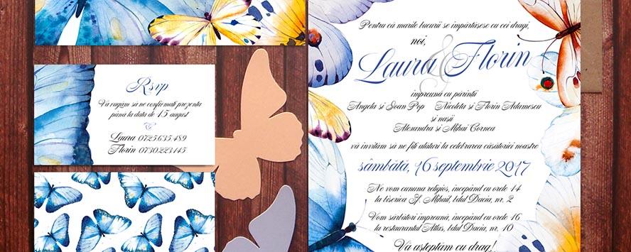 promise-invitatii-nunta-cu-fluturi-in-acuarela_888