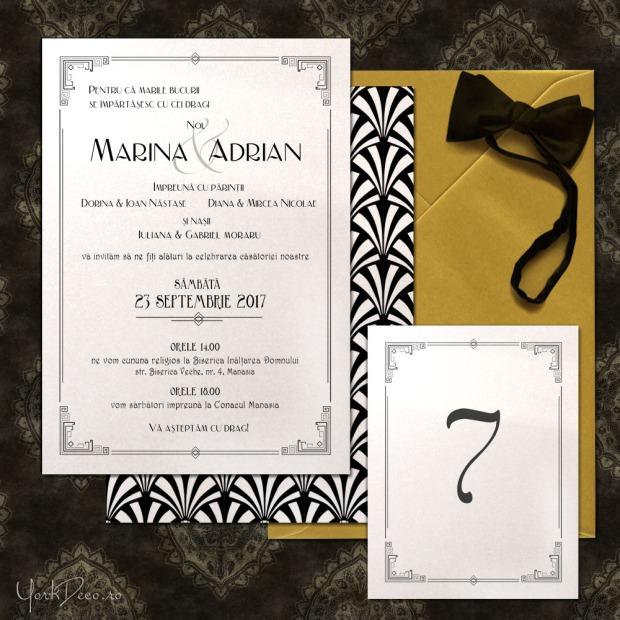 gatsby-invitatii-nunta-art-deco_1000px