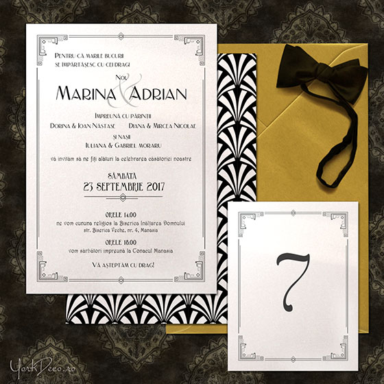 gatsby-invitatii-nunta-art-deco_560px