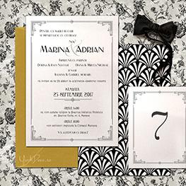 gatsby-invitatii-nunta-art-deco-yorkdeco-_263