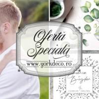 Oferta speciala nunti 2020